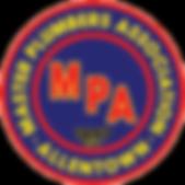 allentown-master-plumbers-association-of