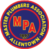 allentown-master-plumbers-association-of