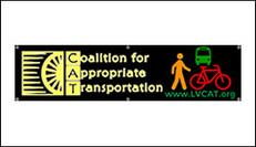 community-partner-coalition-appropriate-