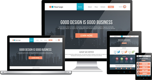Web Design Company offering Website services to those in Lehigh Valley