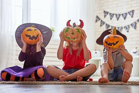 Happy Fall Season Franklin MA.jpg