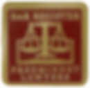 Bar-Register-Preeminent-Lawyers-Official