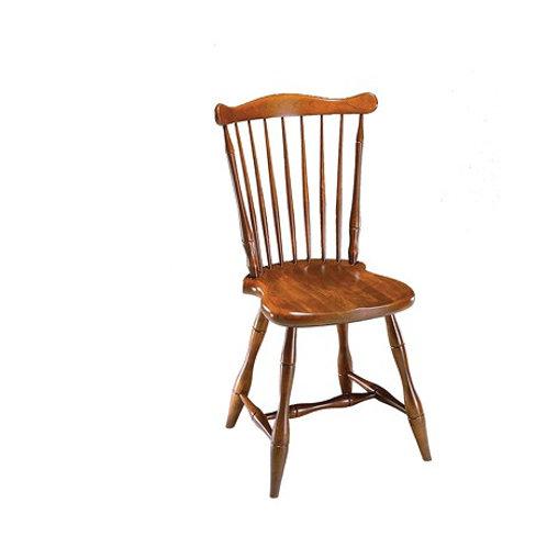 30 Moravian Side Chair