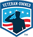 Veteran-Owned-Business_small-logo.png