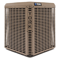 york-ac-air-conditioners-units-product.p