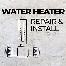 Water-Heater-Repair-and-Installations-Se