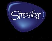 Stressless_Logo.png