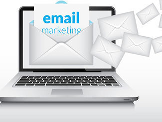 Email-Marketing-Services.jpg