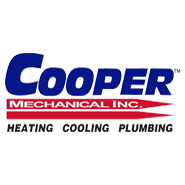Cooper Mechanical