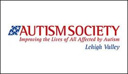 community-partner-autism-society.jpg