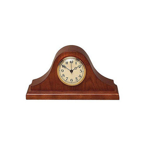 785 Mantel Bracket Clock
