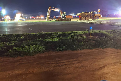 Construction & Industrial Security.jpg