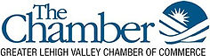 The Greater Lehigh Valley Chamber of Com