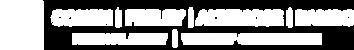 CFAR_Logo_W_horiz.png