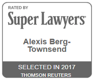 Super-Lawyers-Selected-in-2017-Alexis-Be