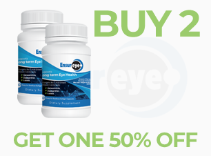 Promo-Code-Image-for-BUY-2-GET-1-50-OFF.