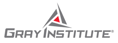 Gray Institute Offical Logo.png