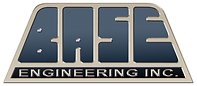 Base Engineering Inc Official Logo