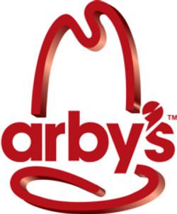 arbys-official-brand-logo
