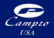Campro USA Blue Logo.jpg