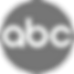 abc-news-brand-logo.png