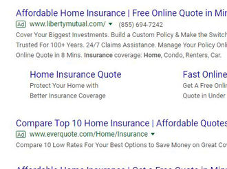 Pay-Per-Click-Advertising-Company.JPG