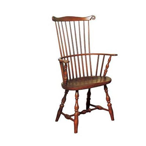 300 Austin Family Chair