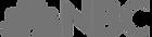 nbc-news-brand-logo.png