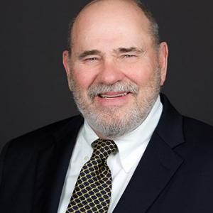 Dennis F Feeley