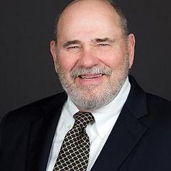 Attorney Dennis F. Feeley