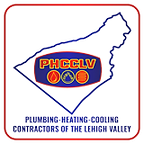 Official-PHCC-LV-LOGO-PNG_website.png