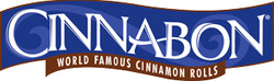 cinnabon-official-logo
