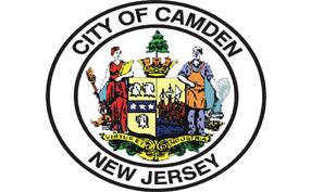 Camden-NJ-Logo