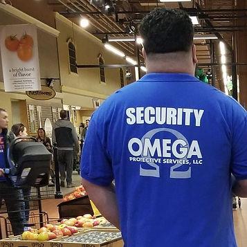 retail security wegmans.jpg