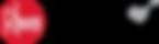 Rheem_Pro_Partner_TM_color_GrayCheck_Bla