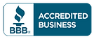 Base Engineering is an Accredited Business with BBB