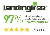 lendingtree-review badge.jpg