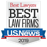 Best-Lawyers-Best-Law-Firms-US-News-&-Wo