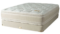 Masters Collection from Shifman Mattress