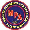 Allentown Master Plumbers Association | Lehigh Vally PA