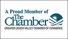 community-partner-greater-lehigh-valley-