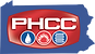PHCC Plumbers Heating Cooling Contractor