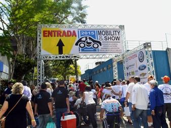 Tecnologia assistiva em feira inédita no Recife