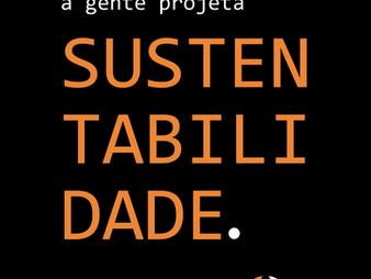 Certificação para Edifícios Sustentáveis em Pernambuco