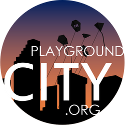 PlaygroundCity