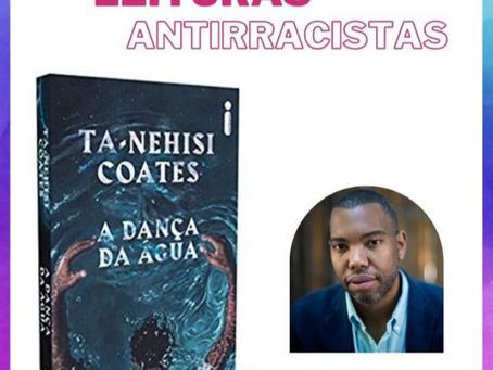 Leituras Antirracistas