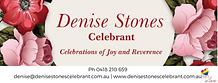 Denise Stones Logo.png