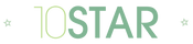 10-Star-Logo-Transparent-icon.png