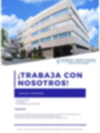 ¡Trabaja_con_nosotros!.jpg