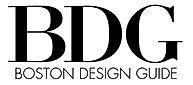 BDG Blog.jpg